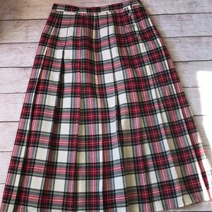 Dean's of Scotland